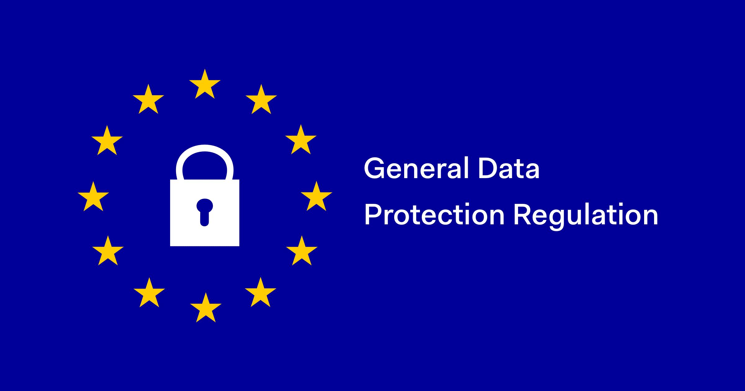 GDPR, protection des données, sécurité données, données personnelles, réforme protection données