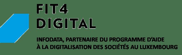 Fit 4 Digital