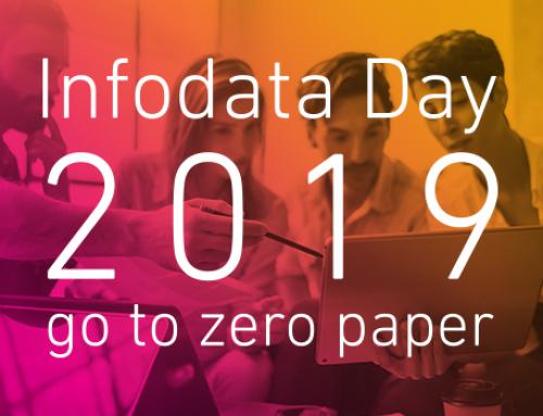Infodata Day